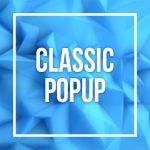 classicpopup