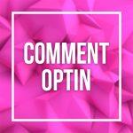 commentoptin