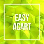easyacart