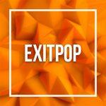 exitpop