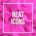 neaticons