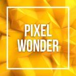 pixelwonder