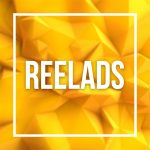 reelsads