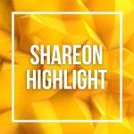 shareonhighlight