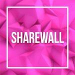 sharewall