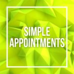 simpleappointments