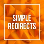 simpleredirects