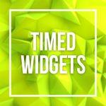 timedwidgets