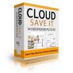 cloudsaveit-med