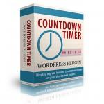 countdown-WP-lg