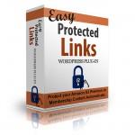 easyprotectedlinks-lg