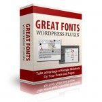 greatfonts-BOX-LG
