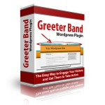 greeterbandplugin-lg