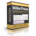 inlinepromo-med