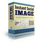 instantsocialimage-med