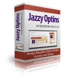 jazzyoptins-lg