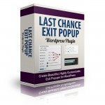 lastchanceexitpopup-lg