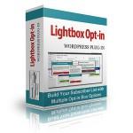lightboxoptin-BOX-lg
