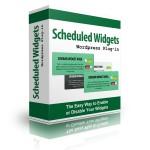 scheduledwidgets-BOX-lg