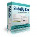 slideupbar-lg