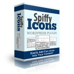spiffyicons-med