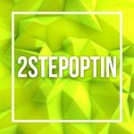 2stepoptin