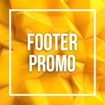 footerpromo
