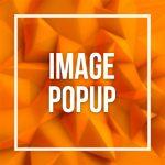 imagepopup