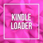kindleloader