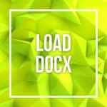 loaddocx