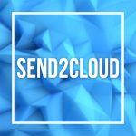 send2cloud
