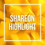 shareonhighlight