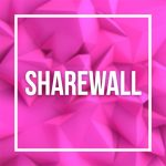 sharewall