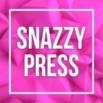 snazzypress