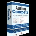 Author Compete