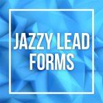 jazzyleadforms